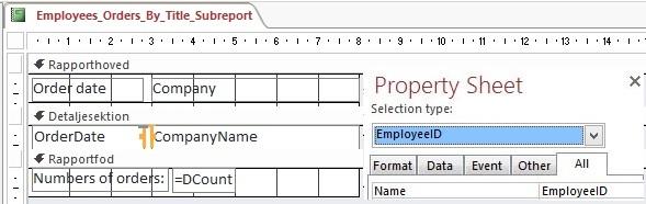 Access 2013 - 2019 SQL Server – ADP+ Access Data Project ADP